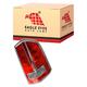 1ALTL01871-Chrysler 300 Tail Light Passenger Side