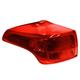 1ALTL01872-2013-15 Toyota Rav4 Tail Light