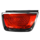 1ALTL01869-Chevy Camaro Tail Light Passenger Side