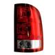 1ALTL01881-GMC Tail Light