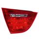 1ALTL01888-2009-11 BMW Tail Light