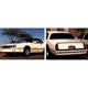 1AXDC00014-1985-86 Chevy Monte Carlo Decal Kit