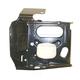 1ALHL00472-1996-00 Headlight Mounting Bracket Passenger Side