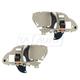 KYSSP00118-Shock Absorber Pair  KYB MonoMax 565102
