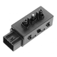 1AIPS00035-Seat Switch Front