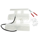 1AIPS00011-Seat Back Heater Kit