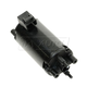 1AIPS00024-Seat Motor Actuator (Horizontal Adjustment) Front Driver Side