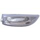 1ALPK00753-1999-03 Ford Windstar Corner Light Driver Side