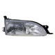 1ALHL00537-1995-96 Toyota Camry Headlight