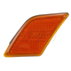 1ALPK00725-2008-09 Mercedes Benz Side Marker Light