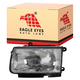 1ALHL00548-1998-99 Headlight