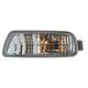 1ALPK00718-2001-04 Toyota Tacoma Parking Light