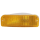 1ALPK00793-1991-95 Dodge Spirit Plymouth Acclaim Parking Light