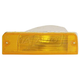 1ALPK00791-1992-94 Parking Light Passenger Side