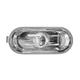 1ALPK00782-Volkswagen Golf Jetta Passat Repeater Light