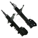 1ASSP00189-Strut Assembly Front Pair
