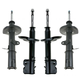 1ASSP00170-Strut Assembly