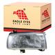 1ALHL00571-Volkswagen Jetta Headlight