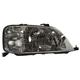 MPZWH00021-Dodge Door Harness  Mopar 56051694AA