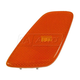 1ALPK00761-Jeep Wrangler Side Marker Light