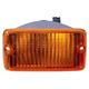 1ALPK00760-1997-00 Jeep Wrangler Parking Light Driver or Passenger Side