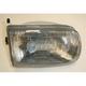 1ALHL00597-1994-97 Mazda Headlight