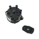 1AETK00004-1995-97 Honda Accord Distributor Cap & Rotor Kit