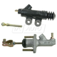 1ADMK00001-Clutch Master & Slave Cylinder