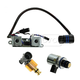 1ADMK00006-Transmission Control & Governor Solenoid with Transducer