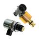 1ADMK00005-Governer Pressure Solenoid & Sensor Transducer