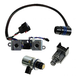 1ADMK00003-Transmission Control & Governor Solenoid with Transducer