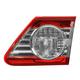 1ALBU00022-2011-13 Toyota Corolla Back up / Reverse Light
