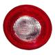 1ALBU00019-2006-11 Chevy HHR Back up / Reverse Light