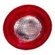 1ALBU00020-2006-11 Chevy HHR Back up / Reverse Light