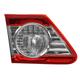1ALBU00021-2011-13 Toyota Corolla Back up / Reverse Light
