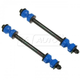 1ASSL00017-Sway Bar Link Kit Front Pair