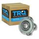 1ASHF00070-Wheel Bearing & Hub Assembly Front