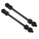 1ASSL00003-Sway Bar Link Pair