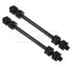 1ASSL00003-Sway Bar Link Front
