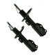 1ASSP00273-2003-07 Saturn Ion Strut Front Pair