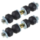 1ASSL00027-Sway Bar Link Kit Pair