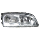1ALHL00617-Volvo C70 S70 V70 Headlight