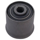 1ASSL00049-Jeep Track Bar Bushing MOOG AMGK3147