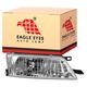 1ALHL00623-Nissan Maxima Headlight