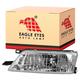1ALHL00622-Nissan Maxima Headlight