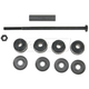 1ASSL00074-Sway Bar Link Kit