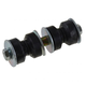1ASSL00066-Sway Bar Link Front Driver or Passenger Side