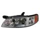 1ALHL00656-2000-01 Nissan Altima Headlight Driver Side