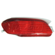 1ALPK00854-Lexus RX330 RX350 RX400h Side Marker Light