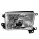 1ALHL00659-1999-02 Toyota 4Runner Headlight